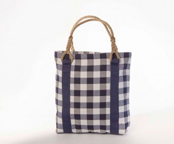 Lisbeth_Lange_Design_shopping-bags169