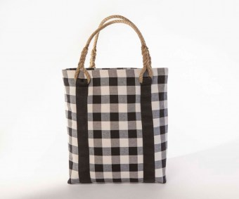 Lisbeth_Lange_Design_shopping-bags170